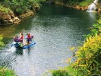 How to Get to Sri Gethuk Waterfall
