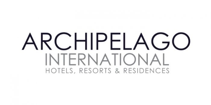 Archipelago International