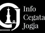 Logo Info Cegatan Jogja