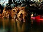 Cerme Cave