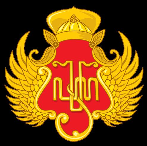 Lambang Keraton Yogyakarta