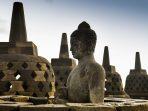 The 8 Hotel Near Borobudur Yogyakarta
