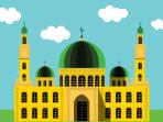 Lakukan 7 Hal Ini Membuat Kamu Semakin Siap Menyambut Datangnya Bulan Ramadhan