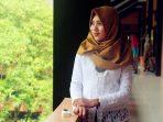 Bahasa Jawa Krama Alus dan Artinya