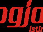 logo Jogja Baru belajar bahasa Jawwa Kasar