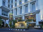 Hotel Jambuluwuk Malioboro Jogja