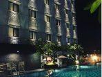 Hotel Neo Malioboro Jogja
