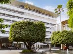 Hotel Royal Ambarukmo