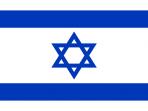Israel Resmi jadi Negara Yahudi