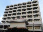 Review Hotel Mutiara Malioboro Jogja