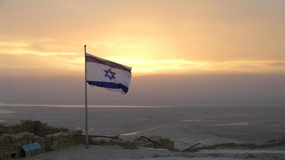 Turki; Israel Menampar Masyarakat Intenasional