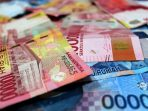 Presiden Joko Widodo; Negara Saat Ini Sedang Butuh Dolar