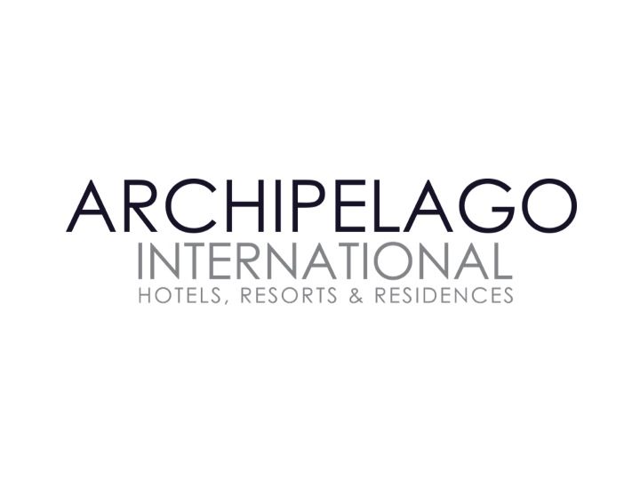 Archipelago International