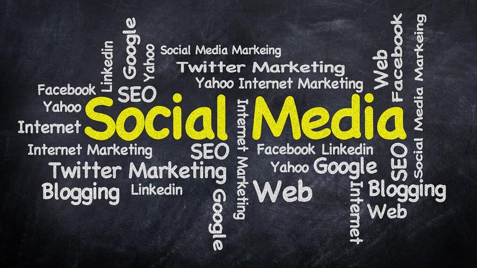 Pembicara Internet Marketing Jogja