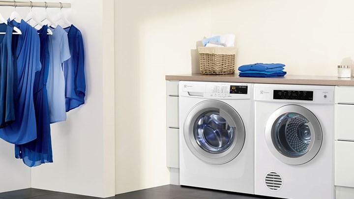 Rekomendasi 5 Merk Mesin Cuci Terbaik dengan Fitur Mumpuni