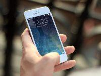 Untuk Pecinta Smartphone, Wajib Banget Baca Tips Ini Agar Tidak Salah Beli