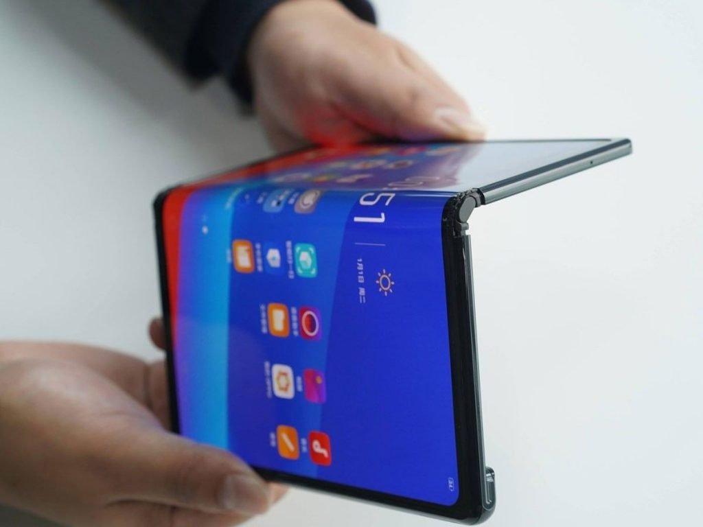 desain smartphone terbaik