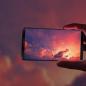 kamera terbaik smartphone