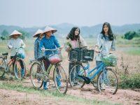 Prospek Kerja di Bidang Pertanian