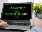 data backup restoration recovery restore browsing plan network