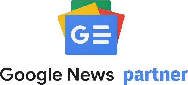 G News