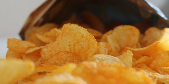 Ternyata Makan Potato Tidaklah Buruk Bagi Kesehatan, Ini 6 Nutrisi Didalamnya!